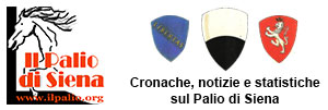 Il Palio.org