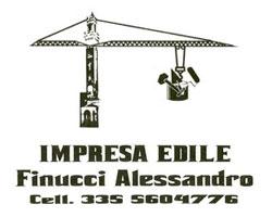 Impresa Edile Finucci Alessandro