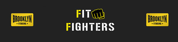 Fit Fighters