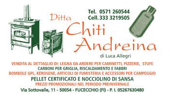 Ditta Chiti Andreini