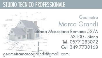 Marco Grandi