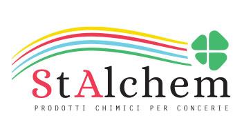 Stalchem