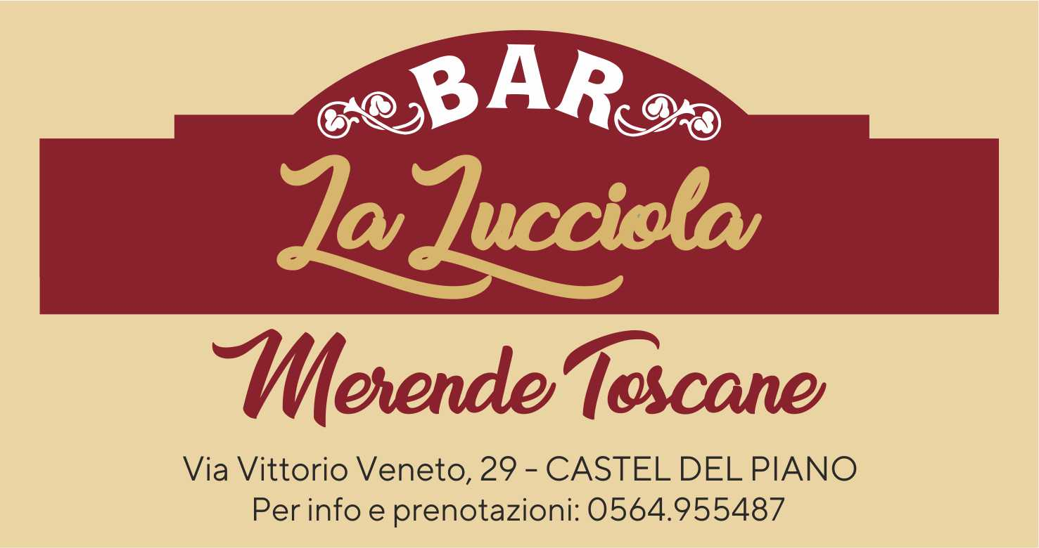 Bar Lucciola