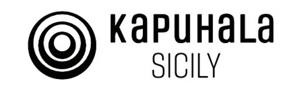 Hotel Kapuhala
