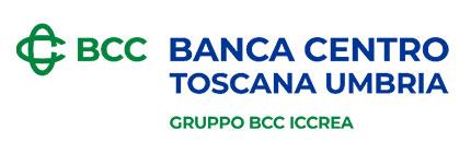 BCC Banca Centro