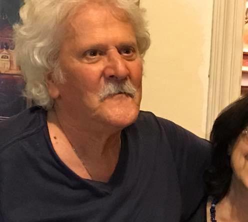 Aquila in lutto: scomparso Gino Giusti