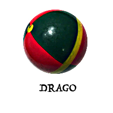 Fine settimana di elezioni nel Drago