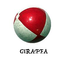 Giampaolo Betti è stato confermato Presidente della Società della Giraffa