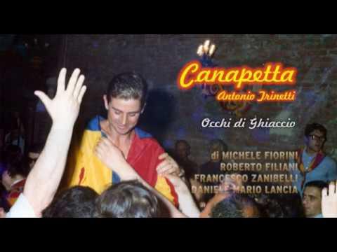 La puntata di Ricordi di Palio su Canapetta si arricchisce di nuovi contenuti