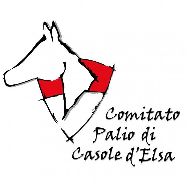 Casole d'Elsa: il Comitato Palio ha fatto una donazione all'Ospedale di Siena
