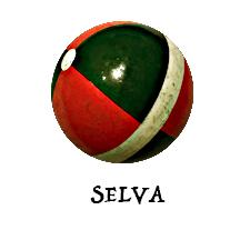 Selva: grande successo per la pizza sospesa