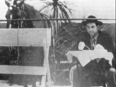 Quando Pappìo portò Montecucco in Piazza del Campo durante la Guerra