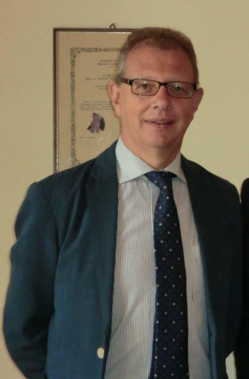 Giovanni Arduini: