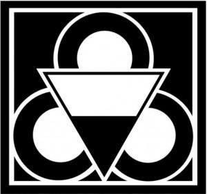 Mascherine con i colori delle Contrade non autorizzate: la nota del Consorzio