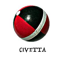 Civetta: rinviata la Festa Titolare