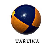 Oggi è il giorno della Festa Titolare della Tartuca