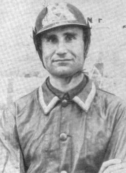 Il 30 giugno 1908 nasceva Fernando Leoni detto Ganascia
