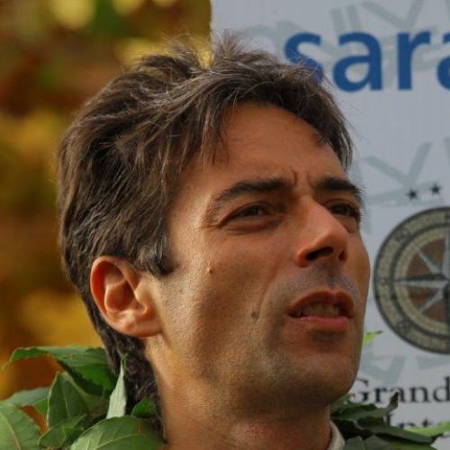 Mondo del Palio in lutto: scomparso Patrizio Salerno